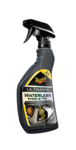 Meguiar´s Ultimate Waterless Wheel & Tire Spray